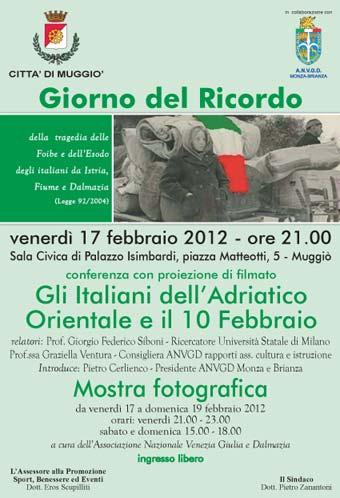 20120217_giorno_del_ricordo