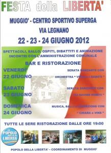 festa-della-liberta-muggio-0022