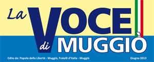 la_voce_di_muggio_testata