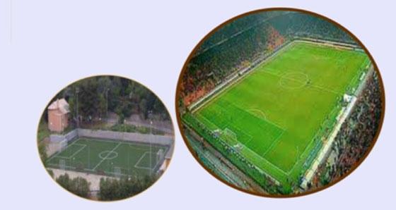 campi-calcio