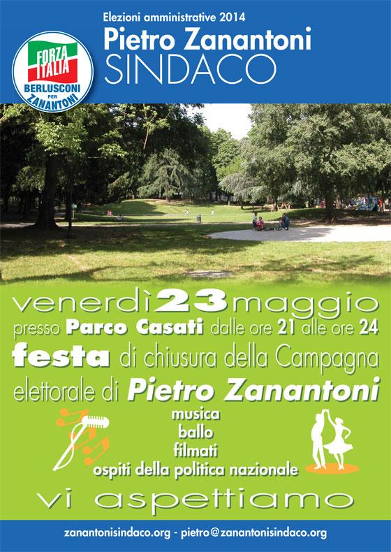 festa-zanantoni-sindaco